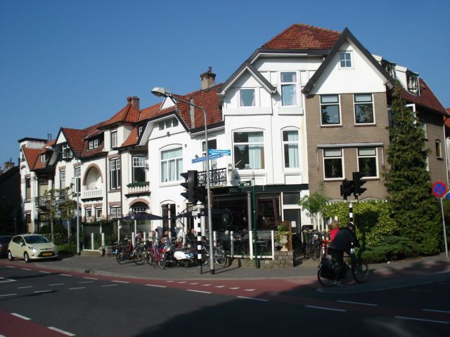Admnistratief beheer vastgoed