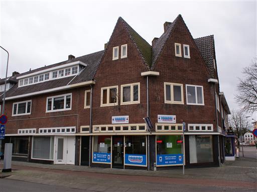 Vastgoedbeheer Utrecht